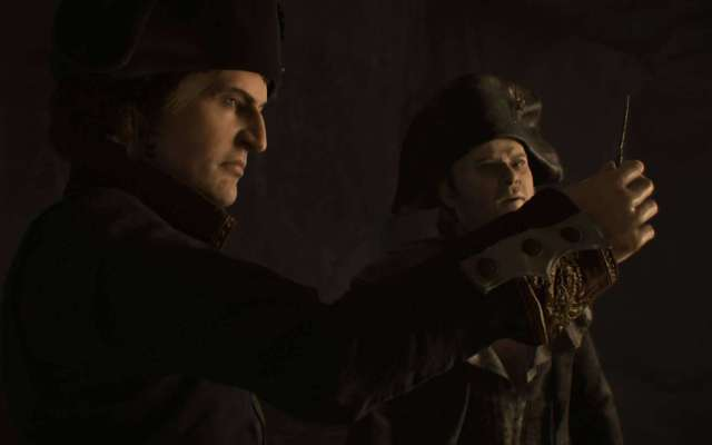 assassins-creed-unity-dead-kings-3