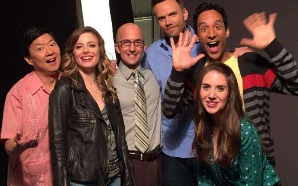 community-season-6-cast