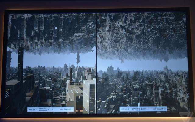 microsoft-windows-10-live-verge-_1032