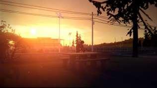 Life Is Strange™_20150202152827