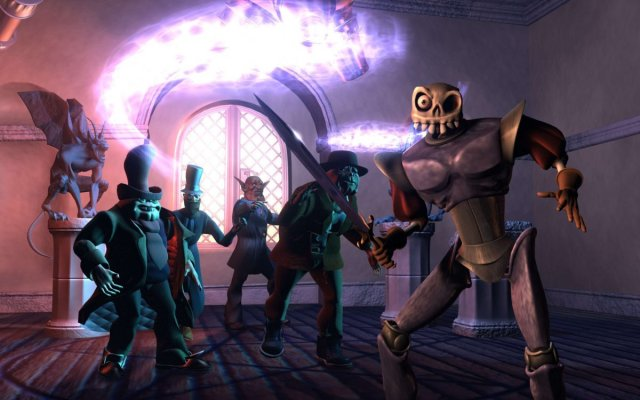 MediEvil_2_characters[1]