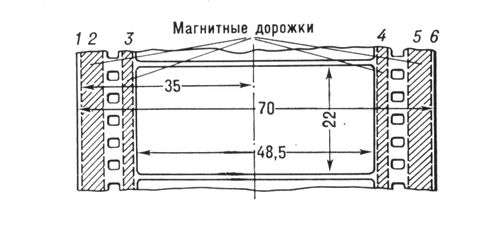 Sovscope70_pos_print
