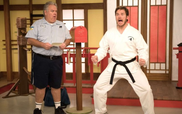 parks-and-recreation-review-3