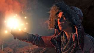 rise-of-the-tomb-raider-new-screenshots-4
