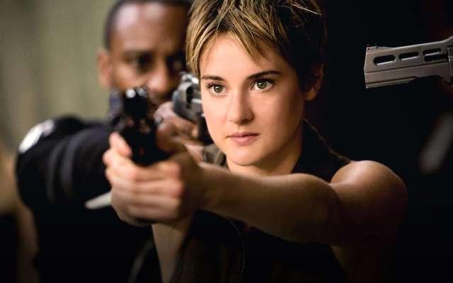 Shailene-Woodley-as-Tris-Prior-in-Divergent-Insurgent[1]