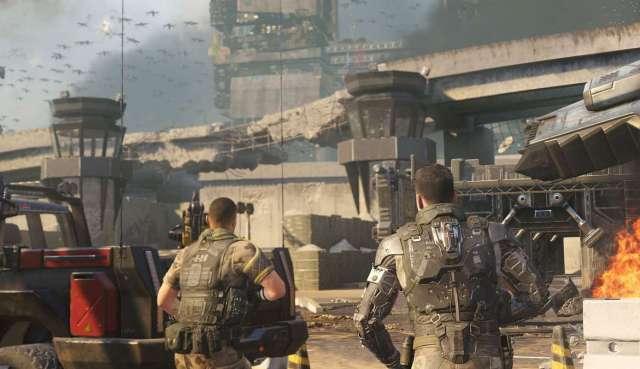 Black-Ops-3_Ramses-Station_Under-Siege