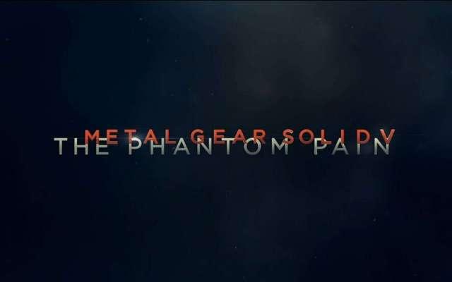 Metal_Gear_Solid_V-_The_Phantom_Pain
