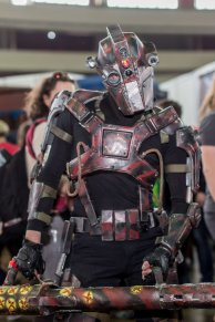ComicCon15 048