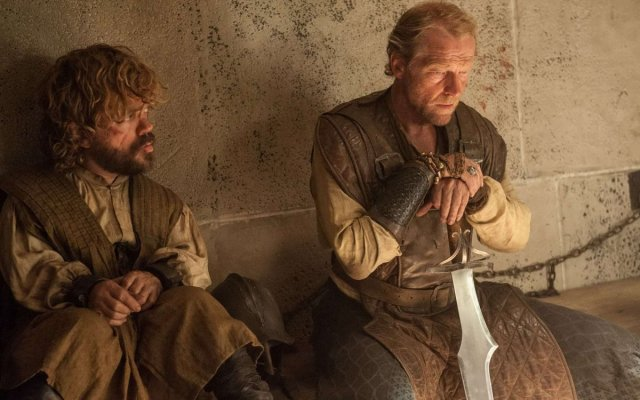 game-of-thrones-ep07-061