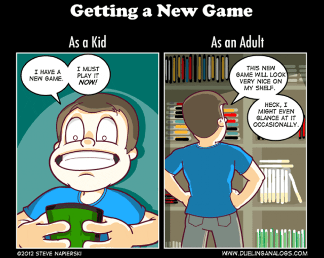 the-sad-reality-of-becoming-an-adult-gamer-5471f0999a270