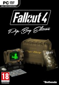 115910_X2bIs6y0Xa_fallout4_pc_frontcover_ee_01_143