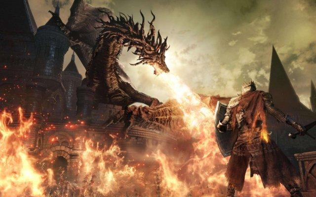 Dark_Souls_3_E3_screenshot_10[1]