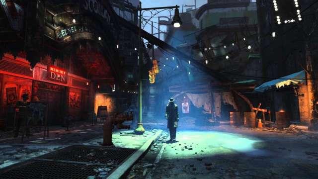 Fallout42