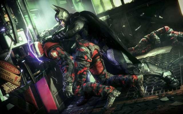 batman-arkham-knight-gamescom-4-jpg