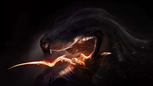 dark_souls_dancer.0.0[1]