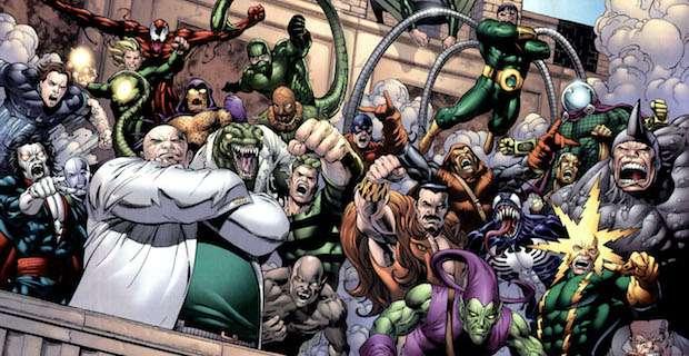 Amazing-Spider-Man-3-After-Credits-Scene-Villains