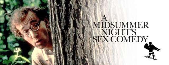 key_art_a_midsummer_nights_sex_comedy