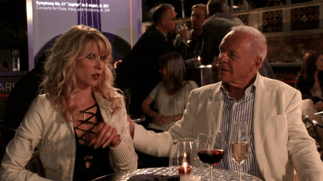 lucy_punch_anthony_hopkins_woody_allen