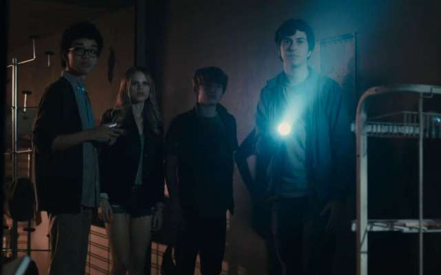 papertowns_trailer_1080-0-01-46-888