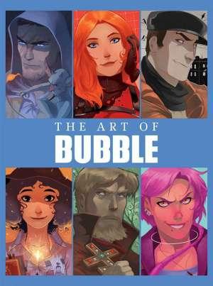 artbooks_Bubble