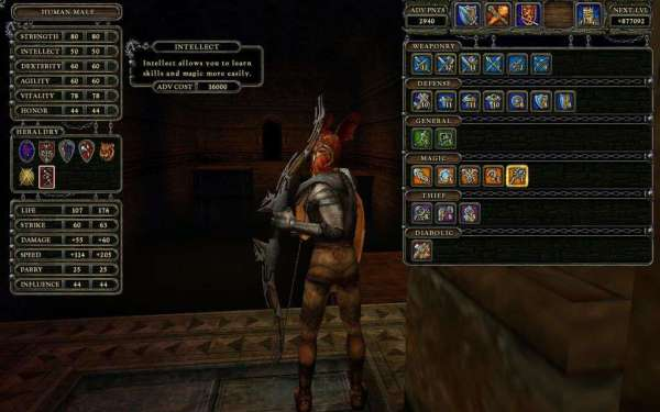 135216-dungeon-lords-windows-screenshot-a-reasonably-well-trained