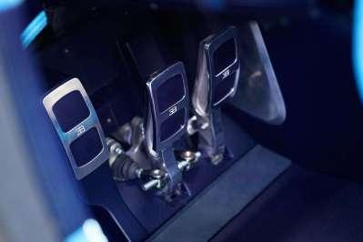 20_Bugatti-VGT_photo_int_WEB.0