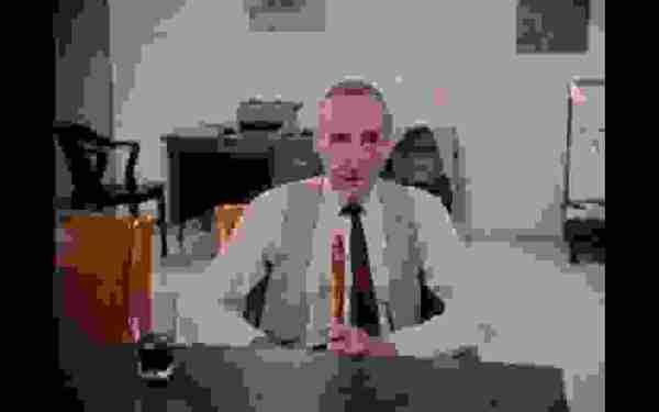 BurroughsTheMovie02jpg