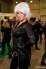 Cosplay Igromir ComicCon Russia Day 1 (199)