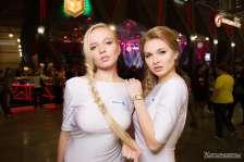 Cosplay Igromir ComicCon Russia Day 1 (272)