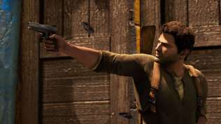 Uncharted™_ The Nathan Drake Collection_20151011143231