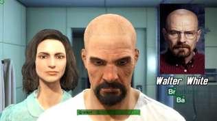 Еще один Уолтер Уайт