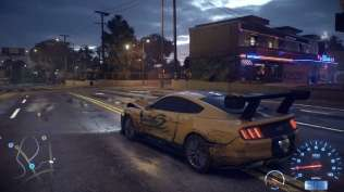 Need for Speed™_20151114201138_1