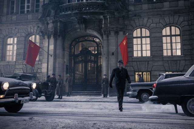 bridgeofspies04