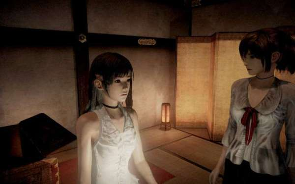 fatal_frame_maiden_of_black_water_wii_u_screenshot_5