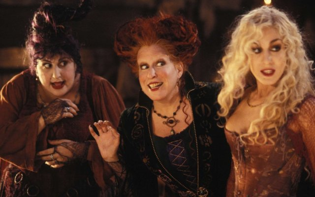 hocus-pocus-then-now