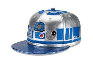sw-hats13