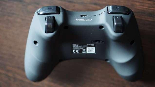 XEOX DSC01220