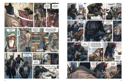 c2015-blacksad02