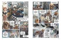 c2015-blacksad05