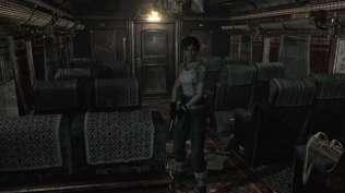 Resident Evil 0_20160113210502