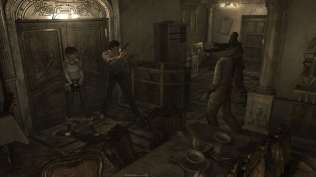 Resident Evil 0_20160115233646