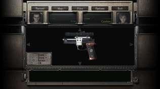 Resident Evil 0_20160116235534