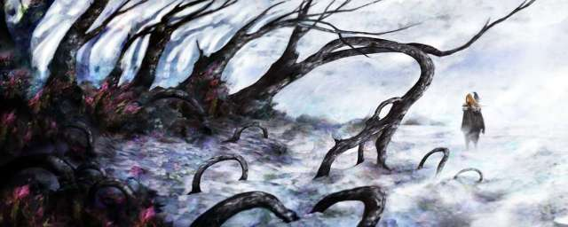 sale2015-winter-voices