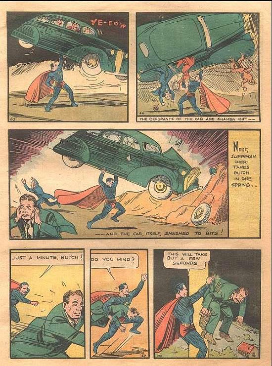 action_comics_superman_1938_010x