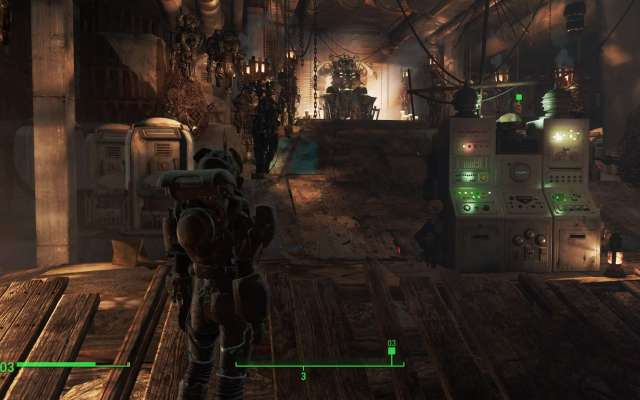 Fallout 4_20160323221241