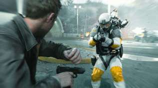 Quantum-Break-Xbox-One-Striker-Copy