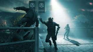 Quantum-Break-Xbox-One-Stutter-Scene-Copy