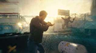 Quantum-Break-Xbox-One-Sunrise-Copy