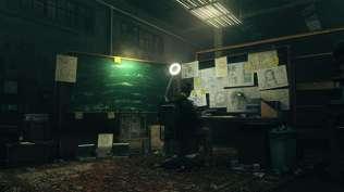 Quantum-Break-Xbox-One-Workshop-Copy