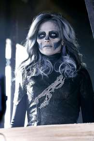 Supergirl-season-1-episode-18-Silver-Banshee